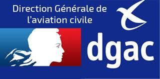 direction générale de l'aviation civile